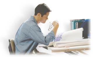 Am printing blueprint copies blueprint copies malvernweather Image collections